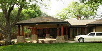 BoisDArc-house