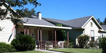 gramman-house