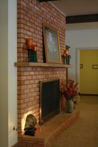 Assisted living kerville photo 13
