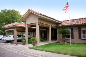 assisted living uvalde 8