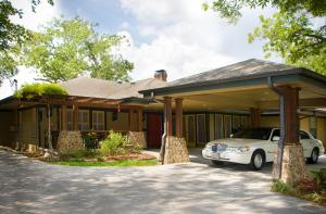 lockhart assisted living photo 11