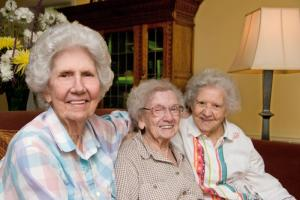 Gonzales Assisted Living Photo 11