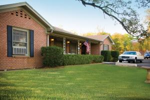 Assisted living kerville photo 19