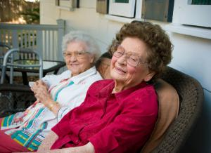 Gonzales Assisted Living Photo 5