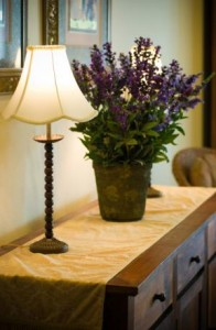 Assisted living kerville photo 17