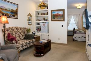 lockhart assisted living photo 10