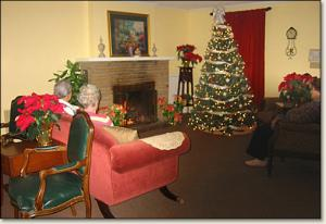 Gonzales Assisted Living Photo 7