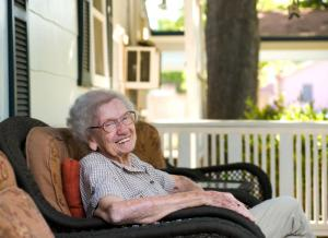Gonzales Assisted Living Photo 4