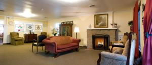Gonzales Assisted Living Photo 2