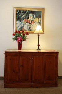Assisted living kerville photo 4