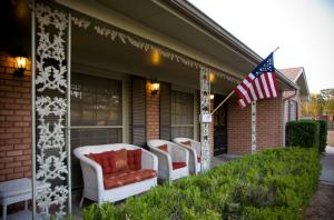 Assisted living kerville photo 1